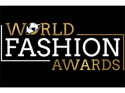world fashion awards